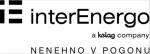 Interenegro logo