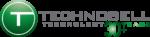 Technobell 30+logo