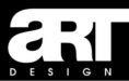 Art design logo crn