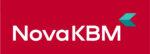 NKBM_logotip