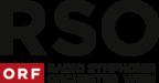 ORF_RSO_Logo