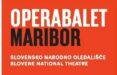 Opera Balet SNG Maribor LOGO-page-001
