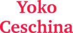 Yoko Ceschina 2str