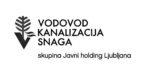 cgp_VOKA_SNAGA_2021-03