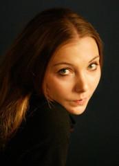 3/21  Anastasija Gorjačova1