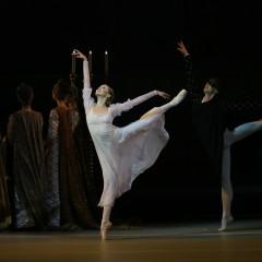 3/11  Somova--Juliet_Shklyarov--Romeo photo N.Razina