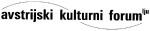 KF Logo weiß