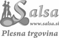 logo-Salsa